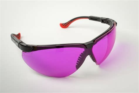 color blind correction glasses corrective glasses enhance the vision of colorblind
