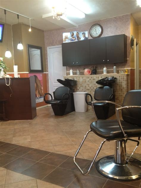black hair salons in charleston wv francis leiby beauty salon 10 reviews hair salons