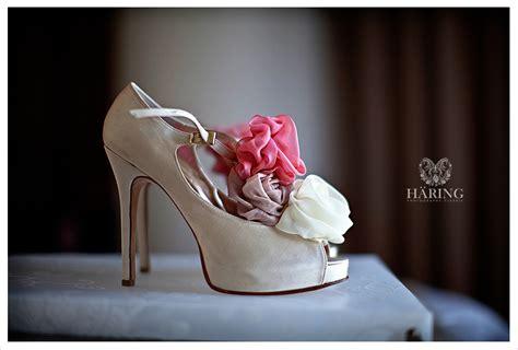 Wedding Shoes Miami by Best Miami Wedding Photographers