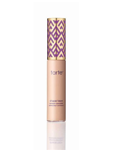 Makeup Concealer shape contour concealer tarte cosmetics
