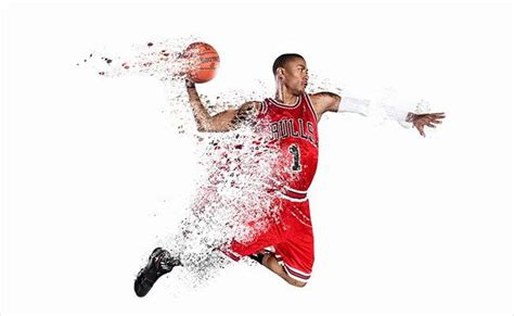 tutorial design photoshop indonesia quick photoshop tips how to make a splatter dispersion