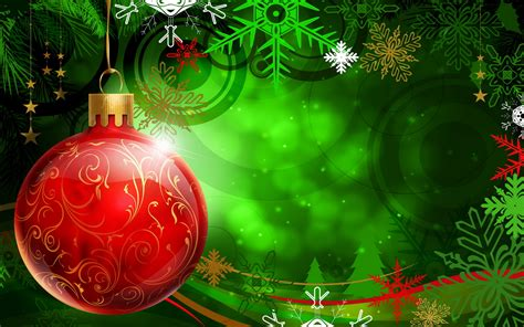 download christmas desktop theme walpaper top wallpapers and themes for