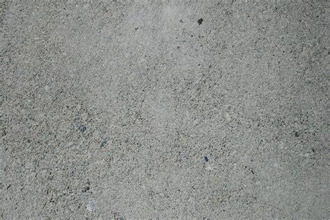 concrete texture free grunge textures concrete textures brick textures