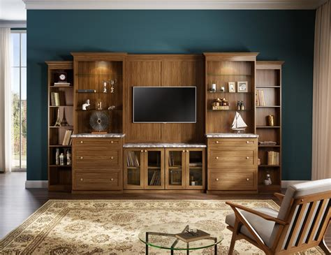 entertainment centers for living rooms cape cod living room entertainment centers ideas living room