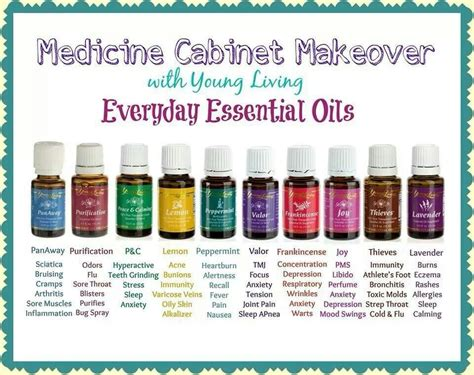 google images young living essential oils myjourneywithyoungliving change your life experience