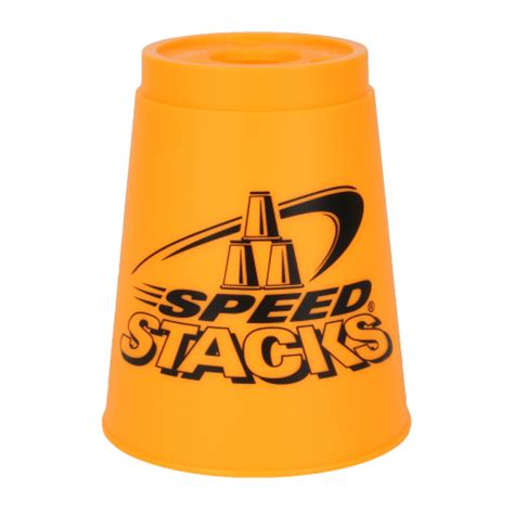 Stack Cup 1 speed stacks singapore speed stacks standard replacement