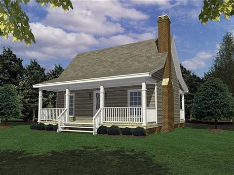 Country House Plans With Wrap Around Porches by Country Home House Plans With Porches Country House Wrap
