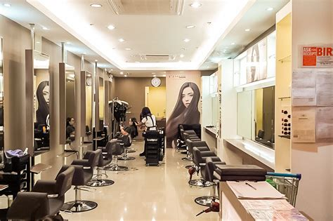 salons in sm north edsa salon sm north salon sm north index of images branches