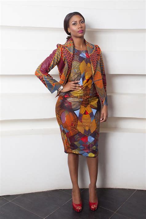 latest ankara unleashing 7 hot african ankara styles amillionstyles com