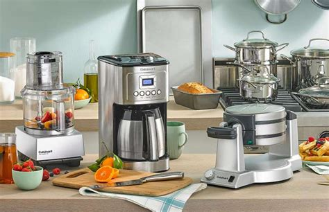 awesome kitchen macy s kitchen appliances plans with