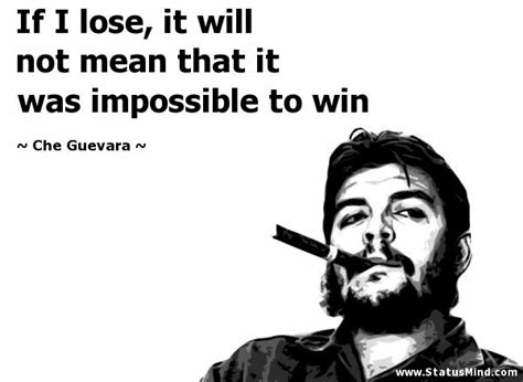 che guevara biography in spanish che guevara quotes google search quote s pinterest