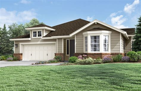 houses for rent in newark ca house plan 2017
