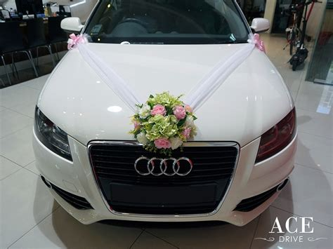 Wedding Car Quotes by Wedding Car Decoration Quotes Image Collections Wedding