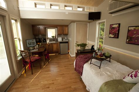 home design ideas for seniors gallery medcottage a tiny house designed for the elderly