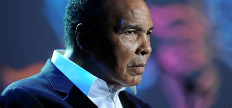 muhammad biography history channel dstv adds pop up muhammad ali tribute channel channel24