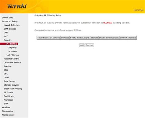 Tenda 2 X 2 Tenda D301 Wireless N300 Adsl2 Modem Router Review Page