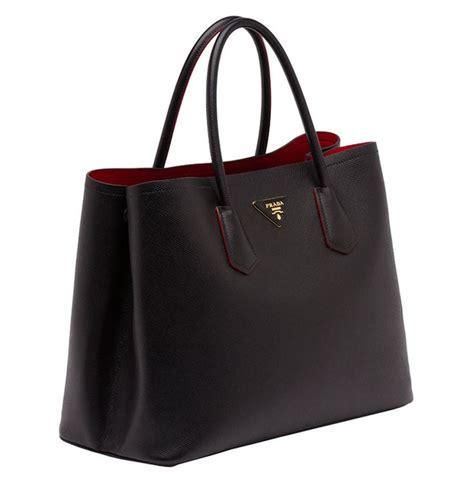 Top Must Handbags by Best 25 Prada Bag Black Ideas On Prada Bag