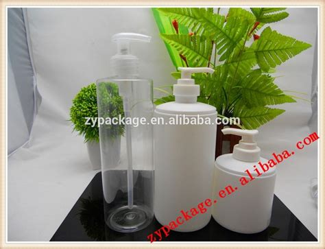 Bottle Colour Transparant 150ml Dcn027 wholesale plastic wash bottle 150ml 200ml custom
