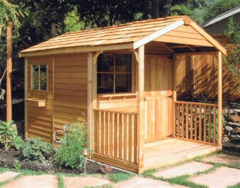 backyard clubhouse kits kids clubhouse kits children s outdoor clubhouses