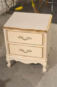 provincial bedroom set for sale 100 french provincial bedroom set french provincial bedroom set before u0026 after lily field co