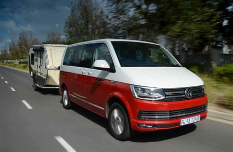 volkswagen caravelle 2017 long term test volkswagen caravelle 2 0 bitdi highline