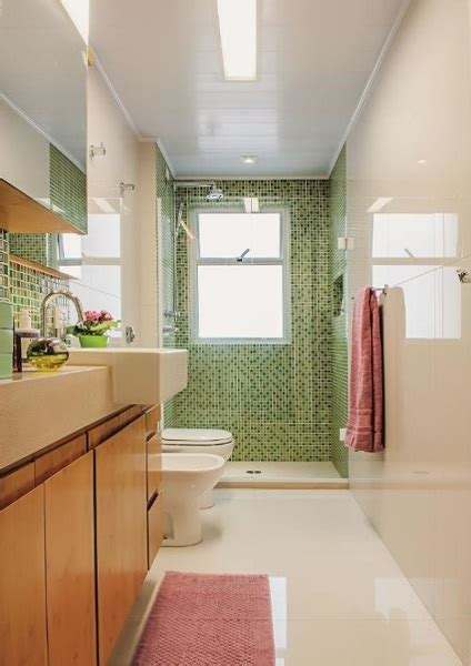 convertire vasca in doccia finestra in doccia habitissimo
