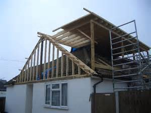Types Of Dormers Types Of Loft Conversions