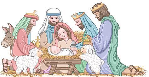 imagenes reyes magos para niños pesebres bel 233 n nacimiento de jes 250 s cute im 225 genes