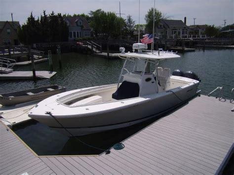 regulator boats for sale in alabama regulator boats for sale 9 boats