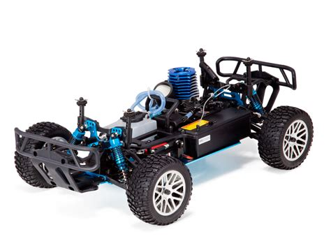 Rc Top Speed Desert Racer Mainan Remote Murah vortex ss 1 10 scale nitro gas redcat racing remote truck buggy rtr fast ebay