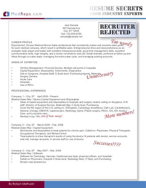 Resume Kit by Resume Kit