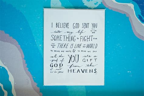 gift from heaven baby quote baby baby boy baby gift from heaven baby quote baby baby boy baby