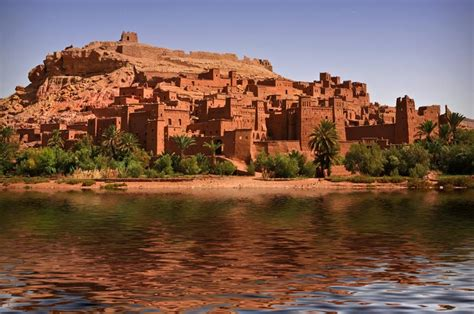 morocco tours morocco tour packages 13 day kaleidoscope of morocco visit casablanca erfoud