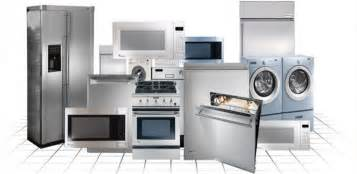best appliances for kitchen top 10 appliances your kitchen should have top of blogs