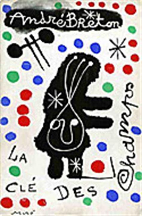 miro hetzel effectuator books livres illustr 233 s par de grands artistes abebooks fr
