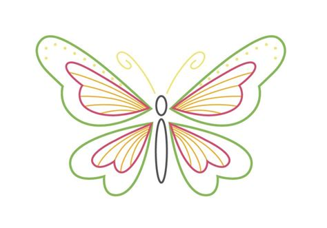 free butterfly hand embroidery 17 best images about embroider it butterflies free