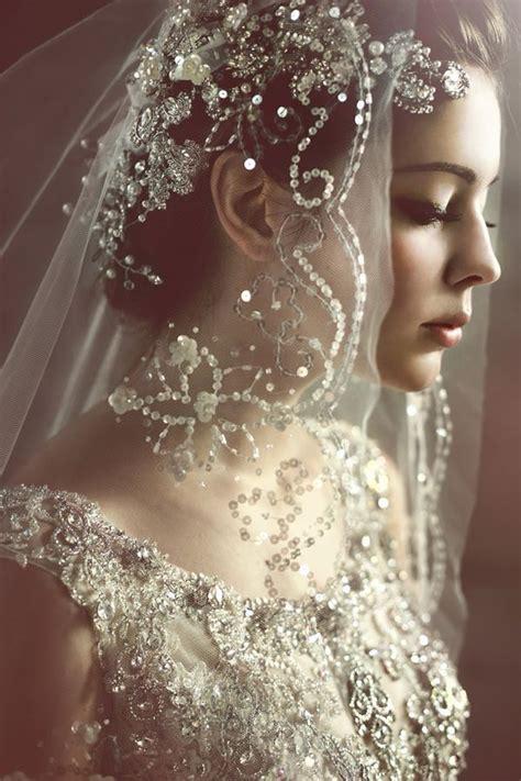7 Stunning Wedding Veils by 39 Stunning Wedding Veil Headpiece Ideas For Your 2016