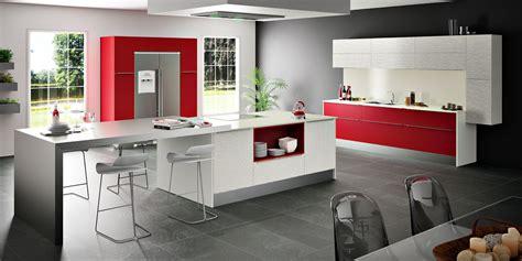 Cuisiniste Villeneuve Loubet by Cuisine Moderne 233 Quip 233 E Monaco Villeneuve Loubet