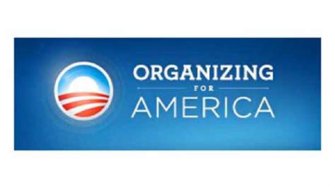 organizer for america organizer for america 28 images america world war one
