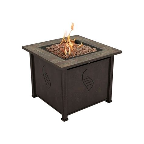 Ace Hardware Fire Pit Fire Pit Ideas Ace Hardware Pit