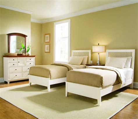 youth twin bedroom sets modern kids twin bedroom set
