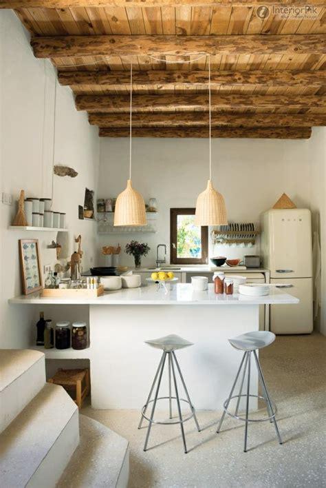 d馗o cuisine originale am 233 nagement cuisine petit espace 20 id 233 es d 233 co