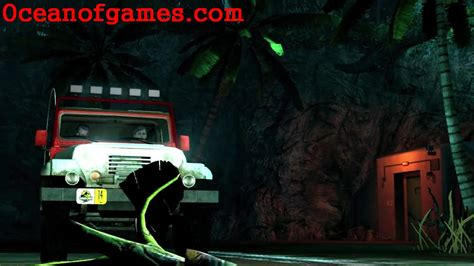 download jurassic park the game ita jurassic park the game free download online games ocean