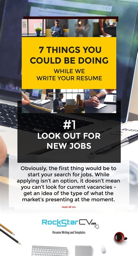 things to include in a resume med assistant info