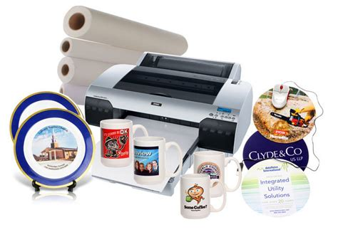 How To Make Sublimation Paper - of sublimation paper