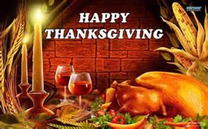 thanksgiving computer thanksgiving wallpaper view