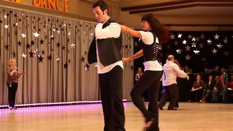 jessica cox swing pin by erica olive on west coast swing fanatic pinterest
