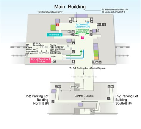 narita airport floor plan narita airport floor plan access narita international