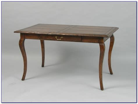 types of desks types of antique school desks desk home design ideas