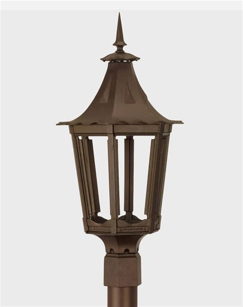 outdoor gas lights cavalier 1400 gaslite outdoor gas and electric yard l